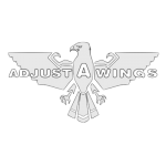 Adjust a Wing
