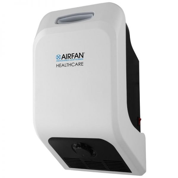 Airfan Humidifier HS 300
