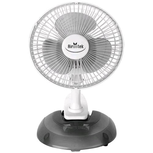 AIRONTEK – Clip and Table fan