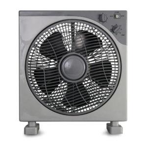 AIRONTEK – Ventilator Rotacijski