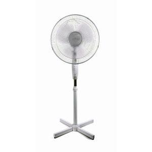 AIRONTEK – Ventilator Stoječi