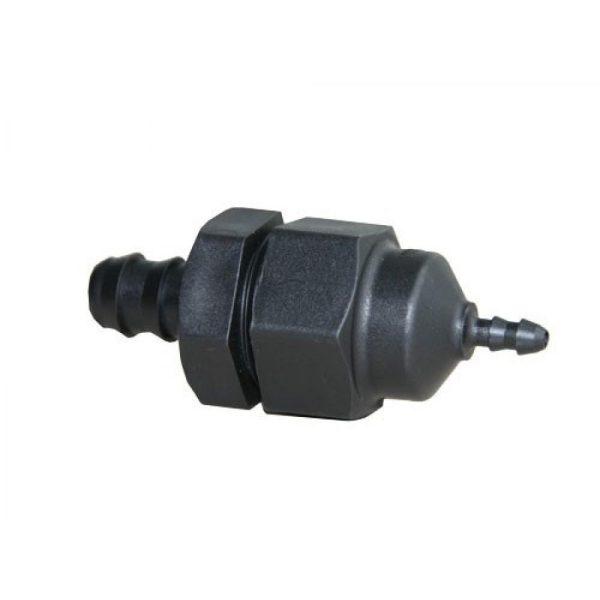 AutoPot 16mm – 6mm filter