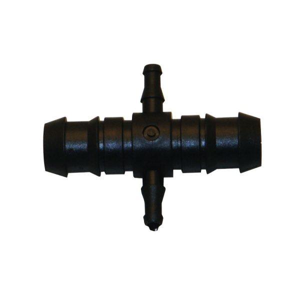 AutoPot 16mm – 6mm križni priključek