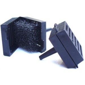 AutoPot Tank Filter