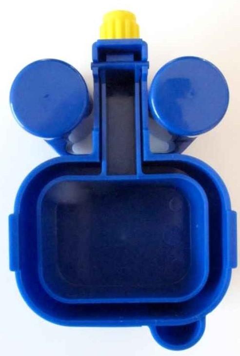 AutoPot ventil AQUAValve