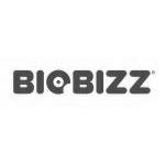 biobizz 1