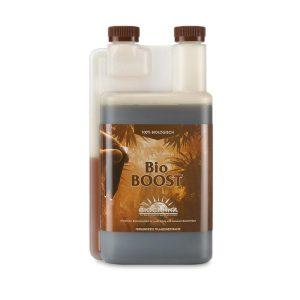 BioCanna Bio Boost 1L