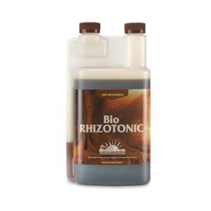 BioCanna Bio Rhizotonic 1L