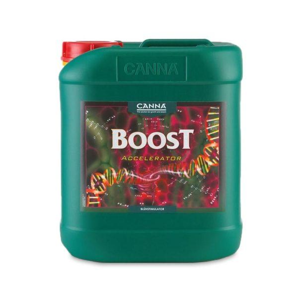 Canna Boost 10L