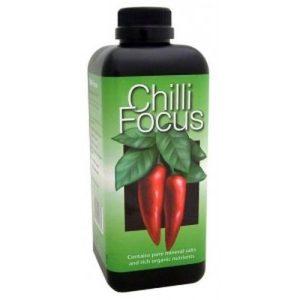 Chilli Focus 1L