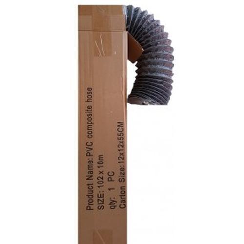 Combiconnect cev 102mm-406mm 10m