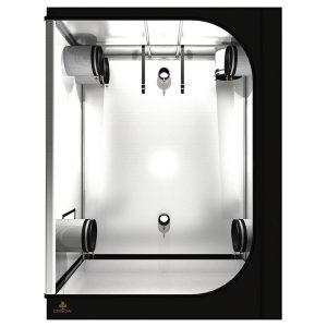 Dark Room 150 x 90 x 200 cm R3.0