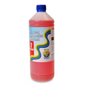 Dutch Formula Bloom 1L