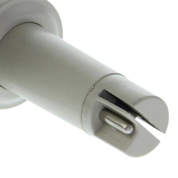 Elektroda za merilnik EC60