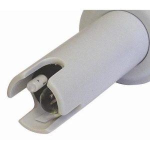 Elektroda za merilnik PH55