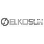 Elkosun