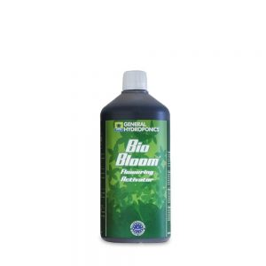 GHE Bio Bloom 1L