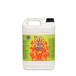 GHE Bio Bud 5L