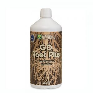 GHE Bio Root Plus 1L