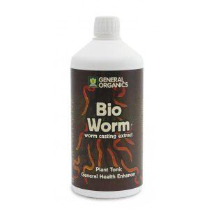 GHE Bio Worm 1L