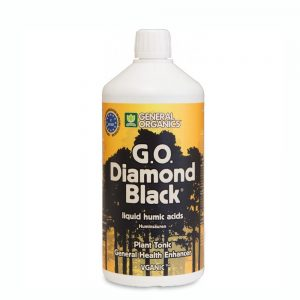 GHE Diamond Black 1L