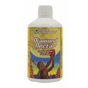 GHE Diamond Nectar Bio Stimulator 500ml