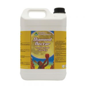GHE Diamond Nectar Bio Stimulator 5L