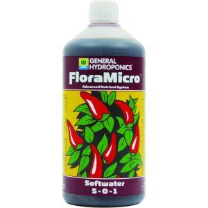 GHE Flora Micro Soft 1L