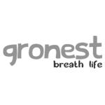Gronest