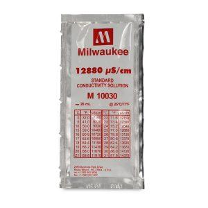 Kalibracijska solucija EC12880uS/cm 20ml