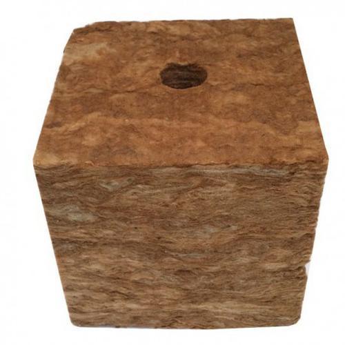 Kamena volna 15x15x15cm