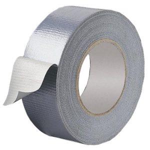 Lepilni Trak Duct Tape 50m