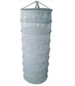 Mreža za sušenje zelišč – 60cm
