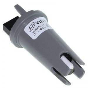 Nadomestna elektroda AD11 PH
