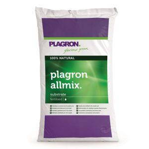 Plagron Allmix