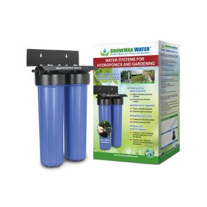 Pro Grow 2000 Water Filter