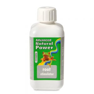 Root Stimulator 250ml