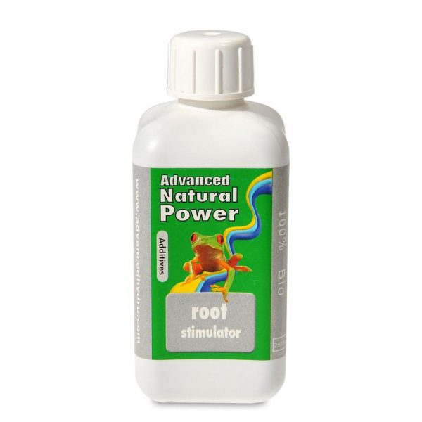Root Stimulator 250ml