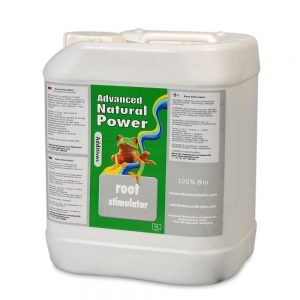 Root Stimulator 5L