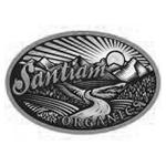 Santiam Organics