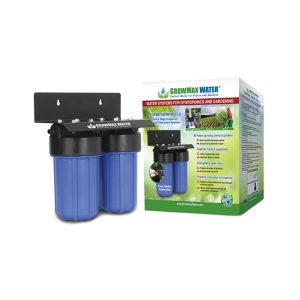 Super Grow 800 Water Filter