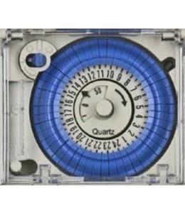 Timer Box 4x600W GSE