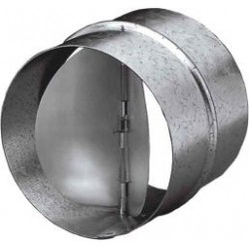 Nepovratni ventil za cev 100mm-315mm
