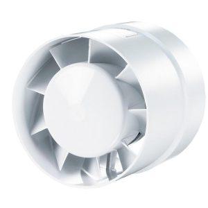 Ventilator VKO 125