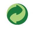 Logo PointVert 26nov2013
