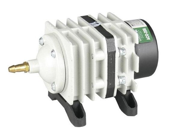 Hailea ACO-208 zracna crpalka pumpa