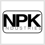 NPK Industries - RAW
