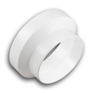 Plastična Reducirka za cev 160 – 150 mm