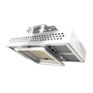Spectrum King SK602GH LED Grow Light + dimmer