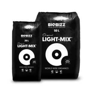 Biobizz Light Mix